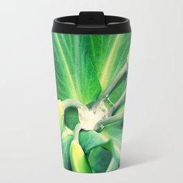 [16] Travel Mug