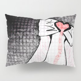 Rayne Fashion Pillow Sham