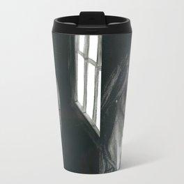 Pele Travel Mug