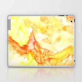 Summer Heat1 Laptop & iPad Skin