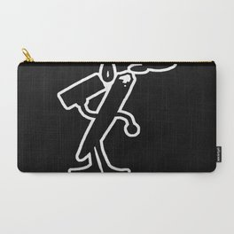 Doober Carry-All Pouch