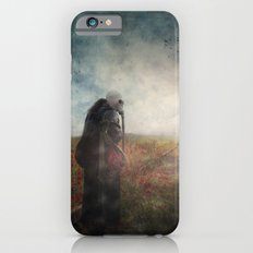 We will never forget... Slim Case iPhone 6s