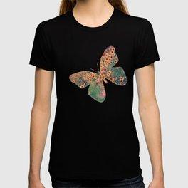 Mellow Meadow T-shirt