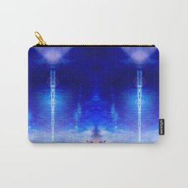 Perseids Carry-All Pouch