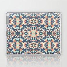 Southwest Tribal Laptop & iPad Skin