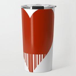 lovecode Travel Mug