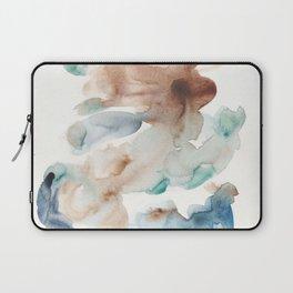 9  | Seeking Clarity Series | 191001 | Laptop Sleeve