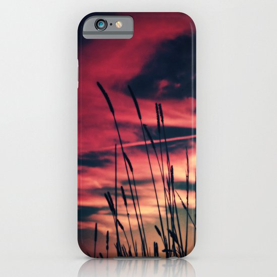 We'll make it last Forever iPhone & iPod Case