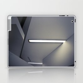 Foto Laptop & iPad Skin