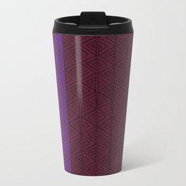 EXTROVERT Travel Mug