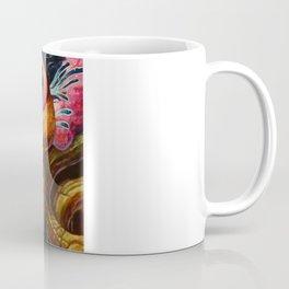 Mana Overlord Coffee Mug