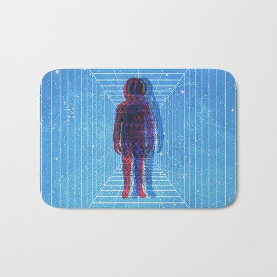 Dimensions Bath Mat