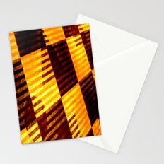 PCP v.9 Stationery Cards