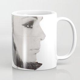 AYATOLLAH FARAH Coffee Mug