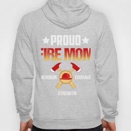 T-Shirt Ideas From Firefighter. Hoody