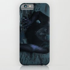 Inside Out Too iPhone 6s Slim Case