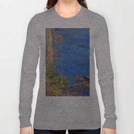 Tempting Long Sleeve T-shirt