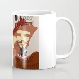 TheInquisition Coffee Mug