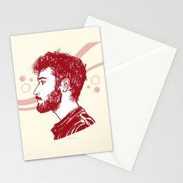 Fab Moretti Stationery Cards
