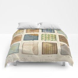 Curbside Mattresses Comforters