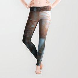 Erle Leggings