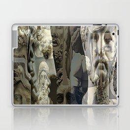 Phillip of Macedon series 7 Laptop & iPad Skin