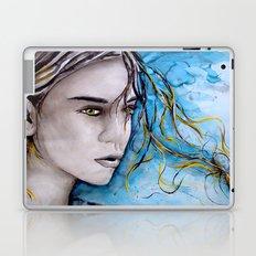 Ale Laptop & iPad Skin