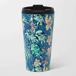 Jungle B Travel Mug