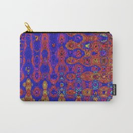 Carpet Magic 1 Carry-All Pouch
