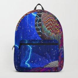 Shibui Backpack
