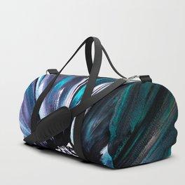 Daizy Duffle Bag