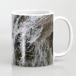 Nugget Falls Coffee Mug