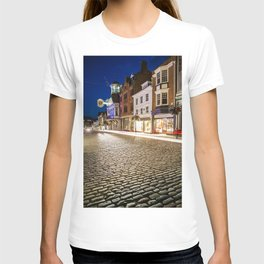 Guildford England T-shirt