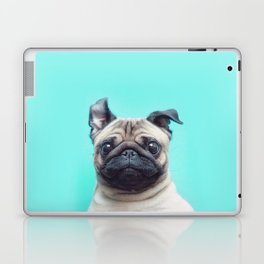 Good Boy Laptop & iPad Skin