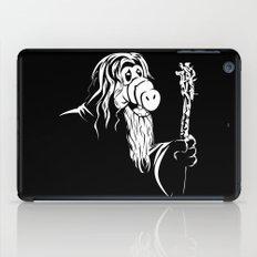 GandALF iPad Case