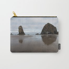 Cannon Beach Carry-All Pouch
