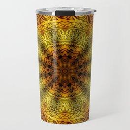Circadian Rhythm Travel Mug