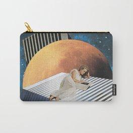 Plaisir cosmique Carry-All Pouch