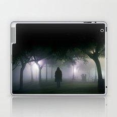 spirits drifting Laptop & iPad Skin