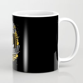Rugby - If Rugby Was Easy Coffee Mug