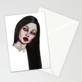 KYLIE Stationery Cards