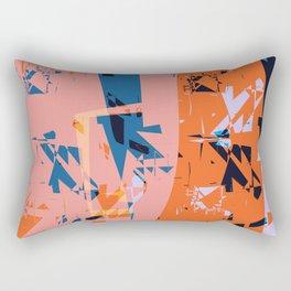 123017 Rectangular Pillow