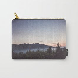 Night is coming Carry-All Pouch