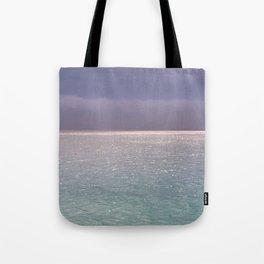seascape 003: firmament Tote Bag