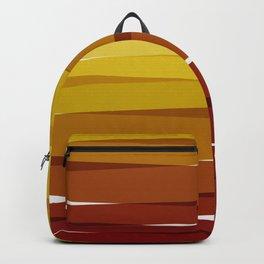 Stripes II Backpack