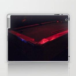 Rack Em' Up Laptop & iPad Skin