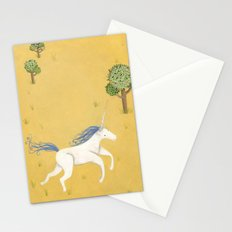 Unihorn Stationery Cards