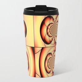 Hetero Heat Travel Mug