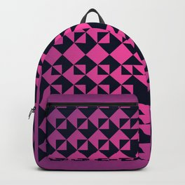 Apparpatt 2 Backpack