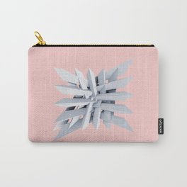 UXITOL [sensitive version] Carry-All Pouch